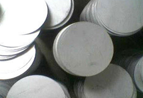 Stainless Steel Circle Supplier and Stockist