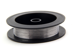 Kanthal Wire Suppliers and Stockist