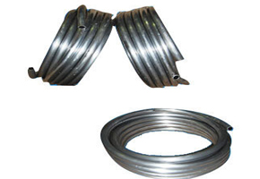 Lead Wire Suppliers Stockist manufacturer