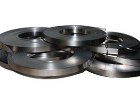Molybdenum Strip supplier stockist